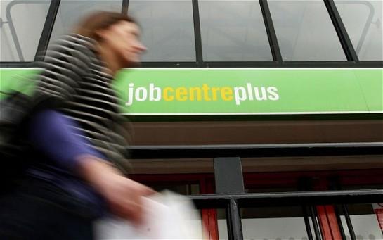 _Unemployment_2087907b