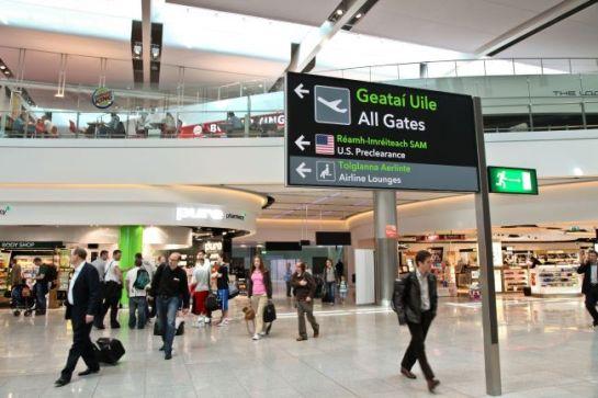 DublinAirportT2DeparturesGeneric_large