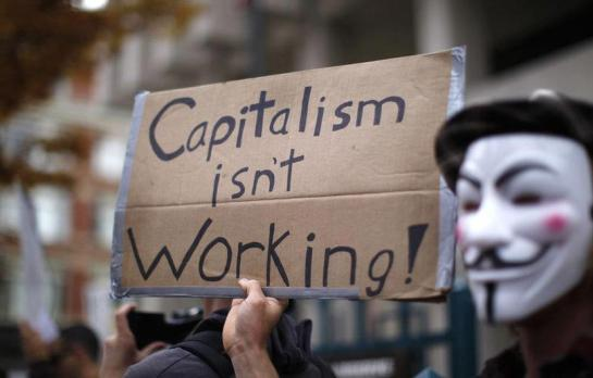 capitalism_isn't_working