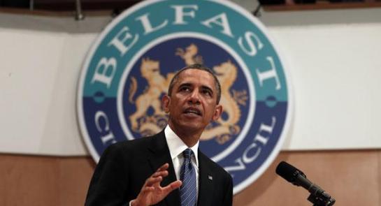 130617_obama_belfast3_reu_605