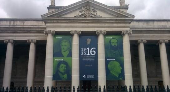 Bank-of-Ireland-e1457977708644